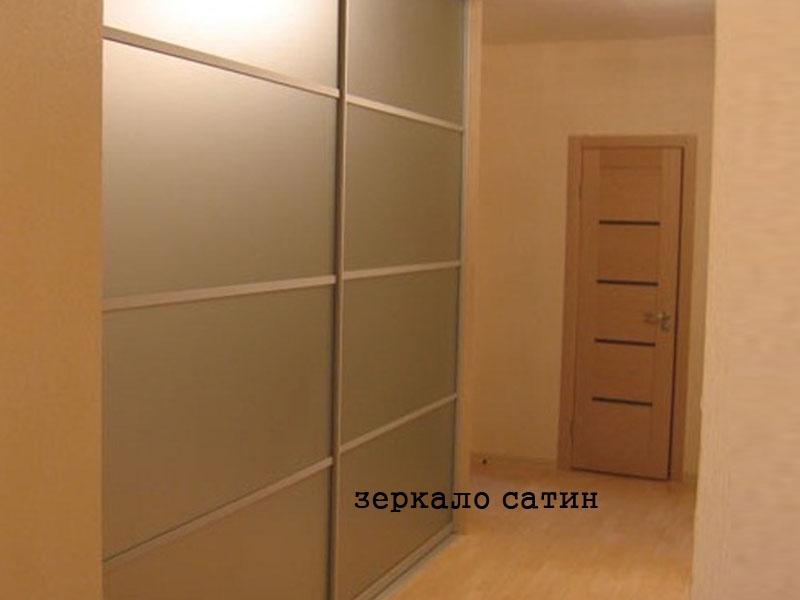 Шкафы-купе в гомеле - каталог фото.